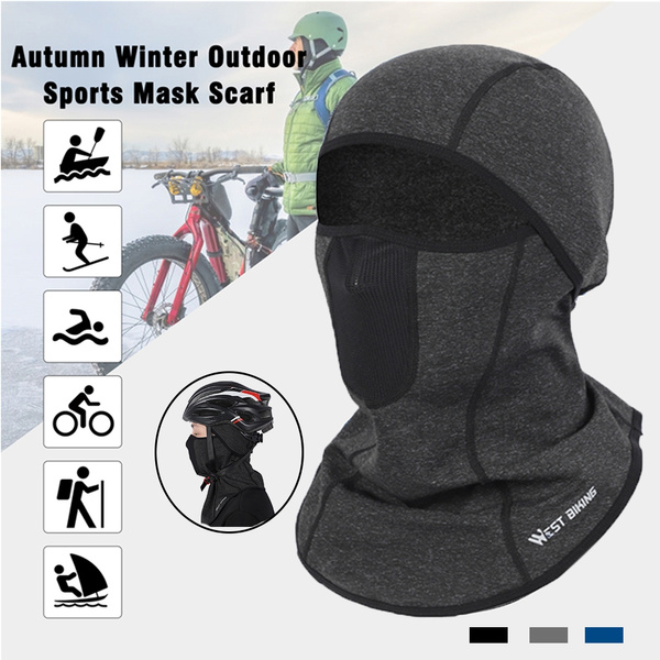 Fashion, Bicycle, Sports & Outdoors, Helmet