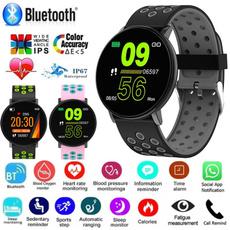 heartratemonitor, Heart, Fitness, Smartphones