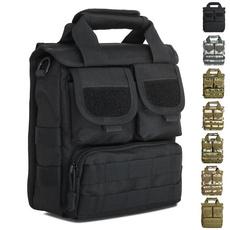 waterproof bag, Shoulder Bags, Outdoor, Hiking