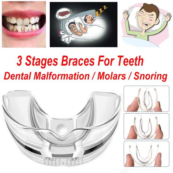 molar, Silicone, Makeup, diente