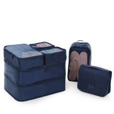 luggageorganiser, Fashion, luggageampbag, Luggage