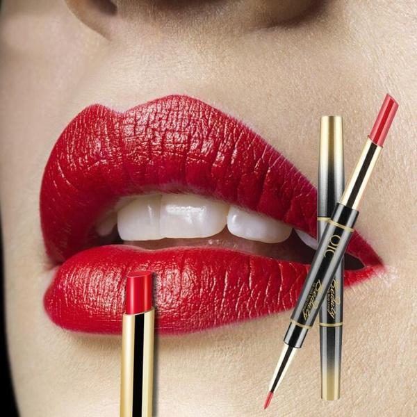 Beauty Makeup, tint, Lipstick, Beauty