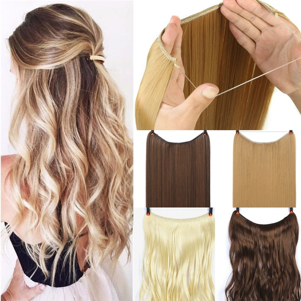 fibre, Fashion, noclip, Curly