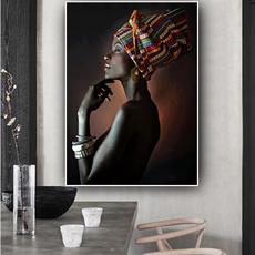 art, living room, Home Decor, Home & Living