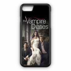 case, samsungnote9case, thevampirediariesiphone11case, Cover