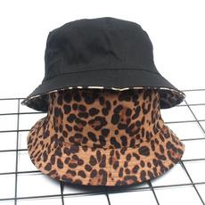 Fashion, Hunting, leopard print, Hats
