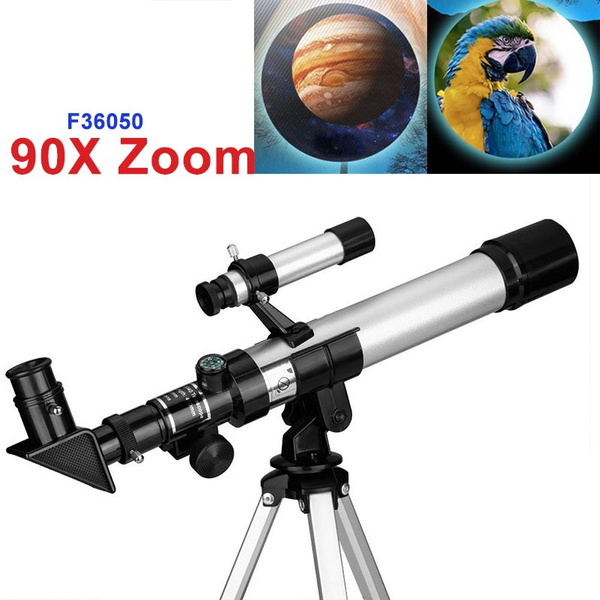 skystargazing, 90timeszoom, Travel, tripodtelescope