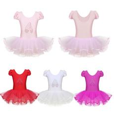 dancecompetition, balletdancewear, meshtutuskirt, balletdres