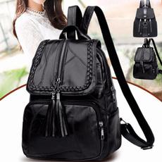 travel backpack, Shoulder Bags, Fashion, fashion backpack