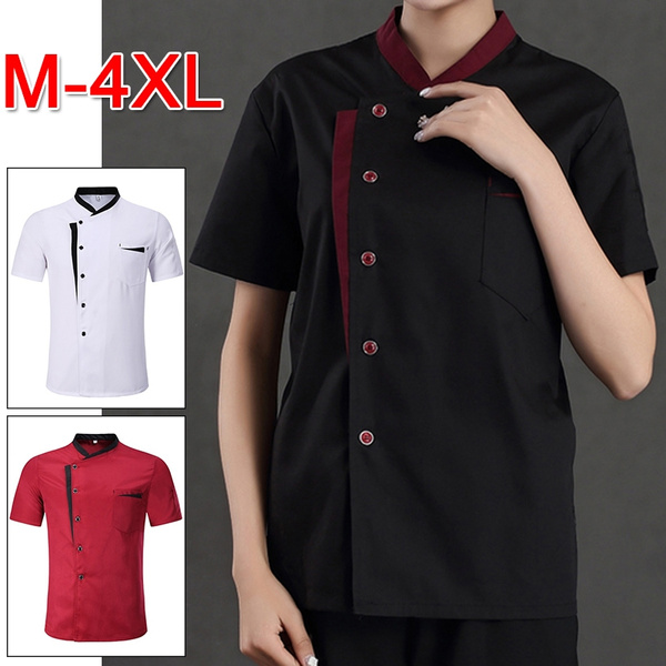 Clothes, Role Playing, Kitchen & Dining, jackets for women