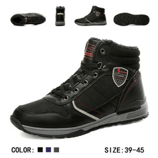casual shoes, Sneakers, Outdoor, Hiking