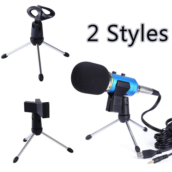 microphonetripod, standholder, Microphone, microphoneclip