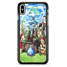 case, samsungnote9case, redmicase, iphone 5