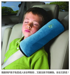 Fashion Accessory, Fashion, seatbelt, shoulderpad