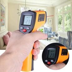 testmetersampdetector, thermometergun, Consumer Electronics, handheldthermometer