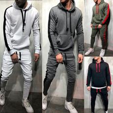 Fashion, pants, Athletics, hoodie sweatshirt