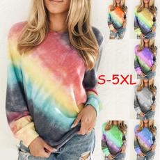 blouse, womens top, Plus Size, Winter