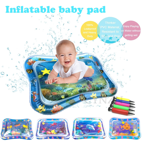 Toy, Gifts, pattedpad, Inflatable