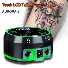 Mini, tattoolcdpower, professionaltattoopower, tattoomachinespower