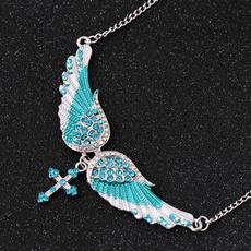 Fashion, Jewelry, Cross Pendant, Accessories
