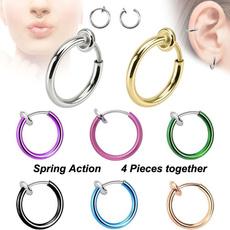 Fashion, Jewelry, Spring, bodyring