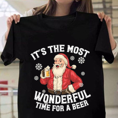 christmasgiftshirt, Fashion, Shirt, santashirt