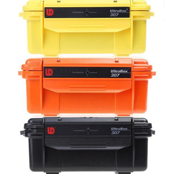 case, Box, toolcarrycase, toolcarrybox