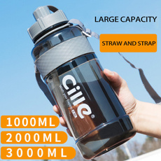 Plastic, schoolstudentwaterbottle, Capacity, Bottle