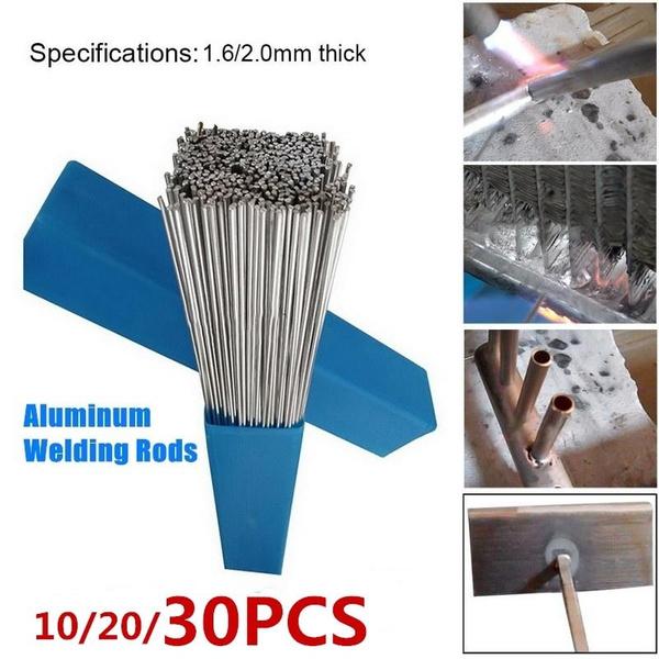 welderstick, aluminiumweldingrod, weldingwire, Aluminum