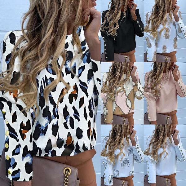 Fashion, funnygirlshirt, printshirtforwomen, Metal