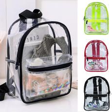Shoulder Bags, Outdoor, rucksacksforschool, convenientbag