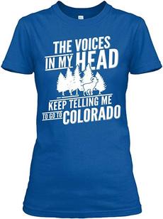 Funny T Shirt, Shirt, menshortsleevetshirt, streettshirt