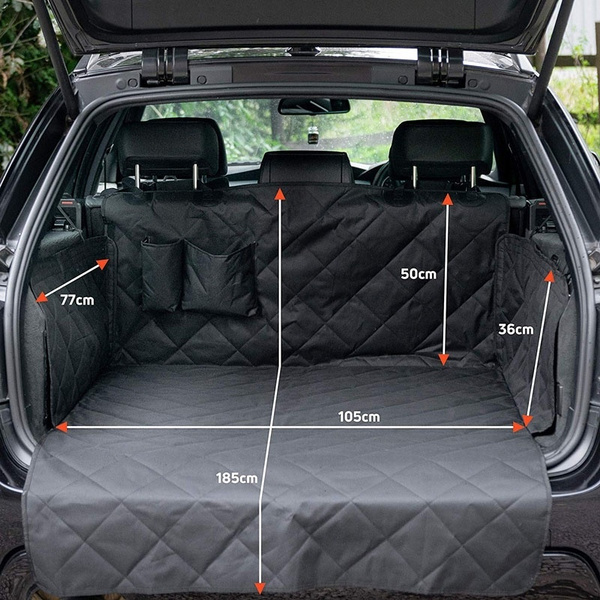 carseatcover, Waterproof, Pets, Cars