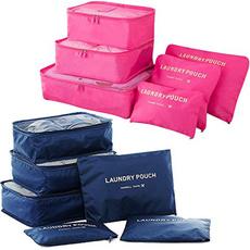 lightweightbag, Laundry, luggageampbag, Bags