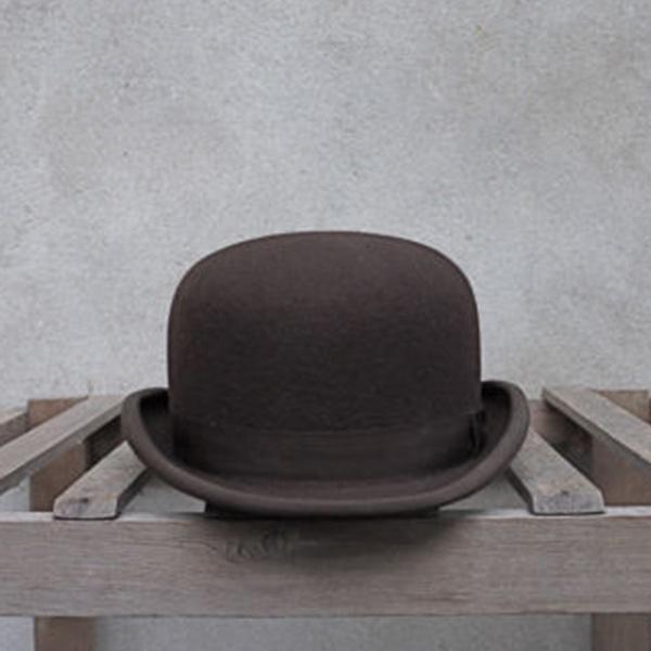 womenbowlerhat, bowler hat, Fashion Accessory, Fashion