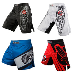 Shorts, fightmuaythaipant, pants, boxing