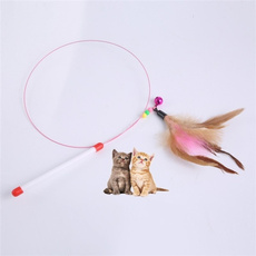 Funny, Toy, funnypettoy, Hobbies