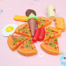 Kitchen & Dining, Toy, pizzacuttertoy, Cooking