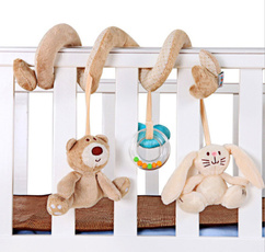 Infant, Toy, Mobile, babysupplie