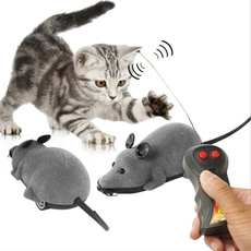 Toy, Remote Controls, Gifts, mousetoysforcat