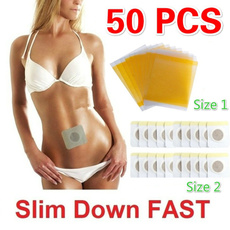 reduceweightpatche, Chinese, slimweightpatch, Weight Loss Products