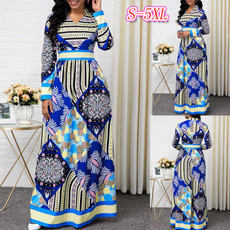 slim dress, beautiful dress, floralprintdres, plus size dress