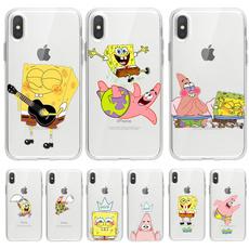 Samsung phone case, case, tpuiphonecase, Apple