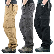 pants, golfpant, tacticalpant, trousersformen