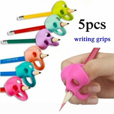 correctpencilgrip, writingcorrectiondevice, Gifts, pencil