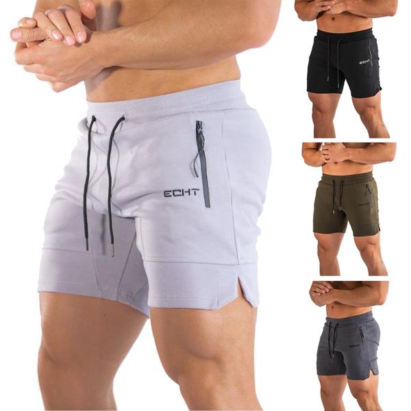 runningshort, Shorts, pants, casualshort