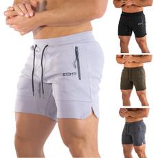 runningshort, шорти, pants, casualshort