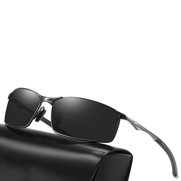 Fashion, Outdoor, black sunglasses, glases