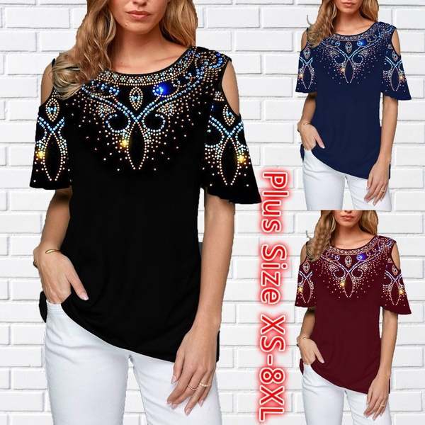 blouse, Tops & Tees, blouse women, Tops & Blouses