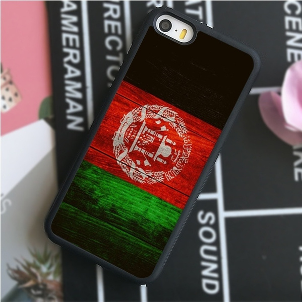 case, samsungs10ecase, Phone, afghanafghanistanflagsamsungcase